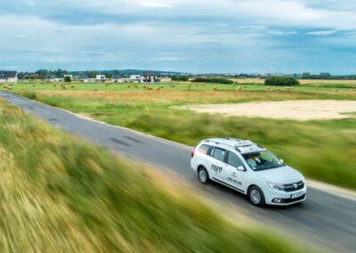 Koszalin taxi szybkie taksówki do Twojej dyspozycji - Przewóz - taxi Koszalin praca - Nord taxi praca