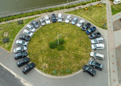 TAXI Koszalin flota taksówek Nord TAXI Koszalin Zamów Taxi: +48 94 196 25